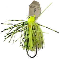 Z-Man Chatterbait Micro Spinners - Fishing Lures